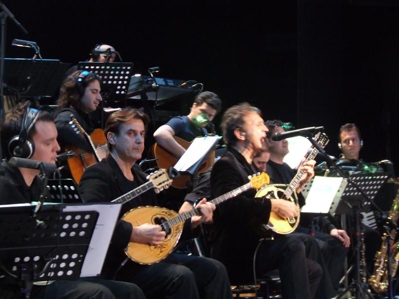 ntalaras-pallas Theater-01